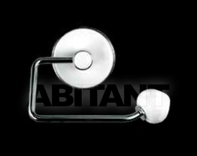 Купить Держатель для туалетной бумаги ACF Arte Luxury Bath Line B124