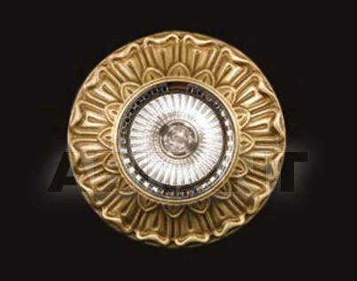 Купить Светильник точечный ACF Arte Illuminazione 757