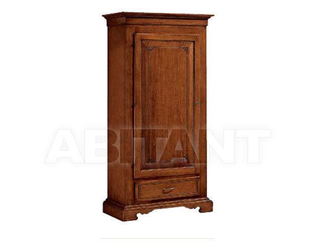 Купить Шкаф гардеробный Coleart Armadi 03129