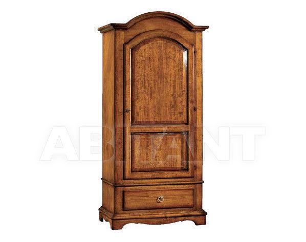 Купить Шкаф гардеробный Coleart Armadi 07516