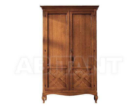 Купить Шкаф гардеробный Coleart Armadi 16453
