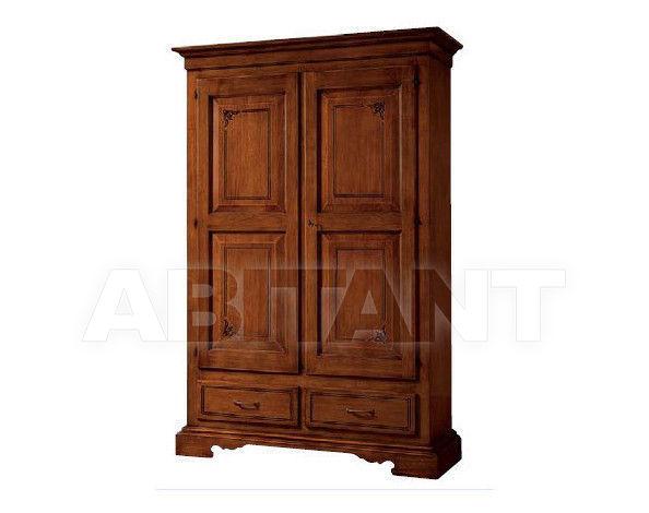 Купить Шкаф гардеробный Coleart Armadi 03145