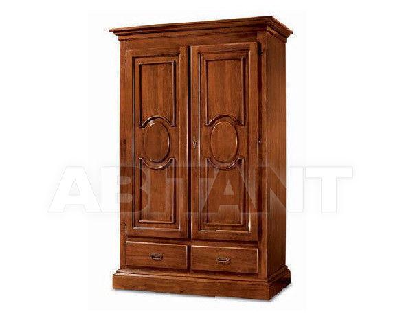 Купить Шкаф гардеробный Coleart Armadi 03908