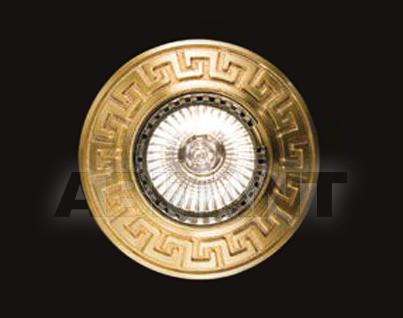 Купить Светильник точечный ACF Arte Illuminazione 895
