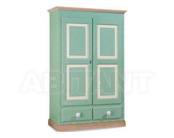 Купить Шкаф гардеробный Coleart Armadi 03555