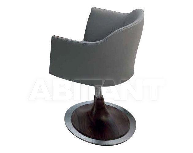 Купить Кресло Porada Contract 2013 Kelly