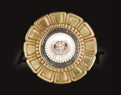 Купить Светильник точечный ACF Arte Illuminazione 938