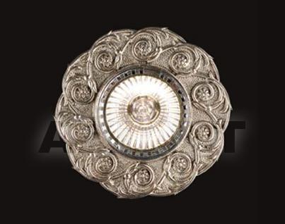 Купить Светильник точечный ACF Arte Illuminazione 940