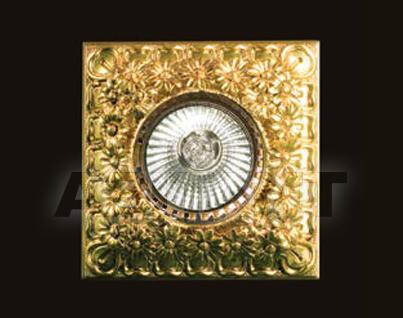 Купить Светильник точечный ACF Arte Illuminazione 834/M
