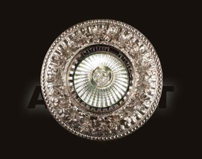 Купить Светильник точечный ACF Arte Illuminazione 833/MN