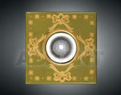 Купить Светильник точечный ACF Arte Illuminazione B150 VO D6