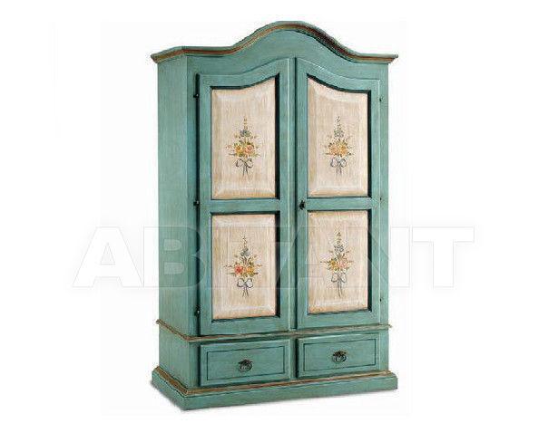 Купить Шкаф гардеробный Coleart Armadi 03815