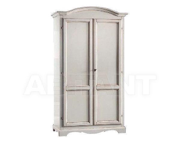 Купить Шкаф гардеробный Coleart Armadi 07512