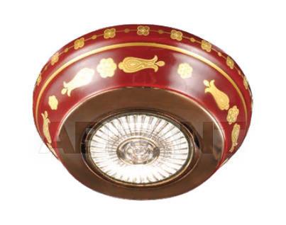 Купить Светильник точечный ACF Arte Illuminazione 957