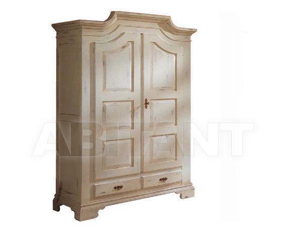 Купить Шкаф гардеробный Coleart Armadi 08417