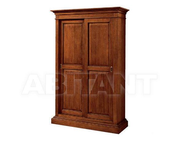 Купить Шкаф гардеробный Coleart Armadi 03306