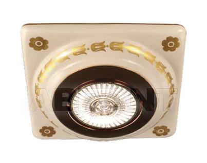 Купить Светильник точечный ACF Arte Illuminazione 958