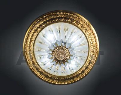 Купить Светильник точечный ACF Arte Illuminazione 889