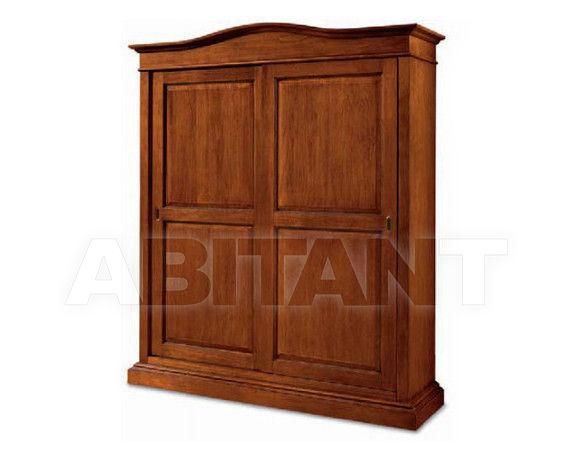 Купить Шкаф гардеробный Coleart Armadi 03400