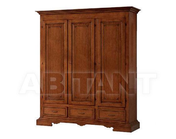 Купить Шкаф гардеробный Coleart Armadi 03114