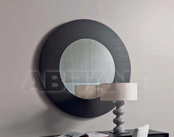 Купить Зеркало настенное Porada Contract 2013 Four seasons tondo