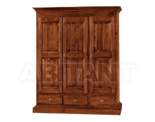Купить Шкаф гардеробный Coleart Armadi 03112