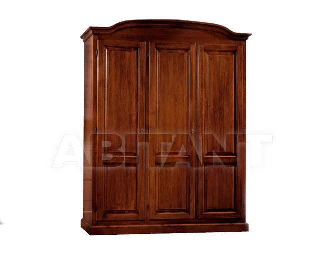Купить Шкаф гардеробный Coleart Armadi 02144