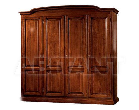 Купить Шкаф гардеробный Coleart Armadi 02145