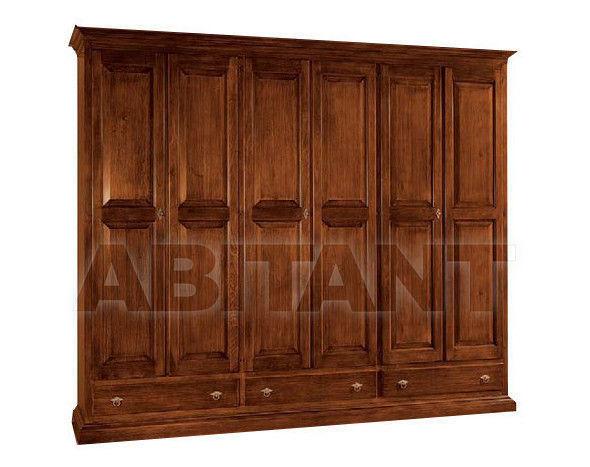 Купить Шкаф гардеробный Coleart Armadi 03448