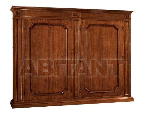 Купить Шкаф гардеробный Coleart Armadi 03521