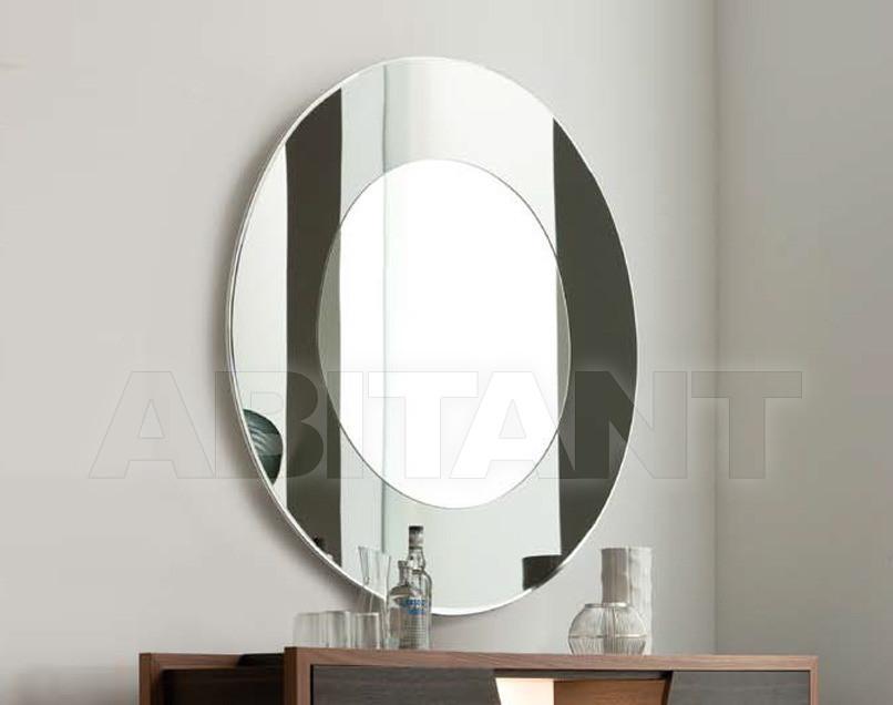 Купить Зеркало настенное Porada Eleven Four seasons glass