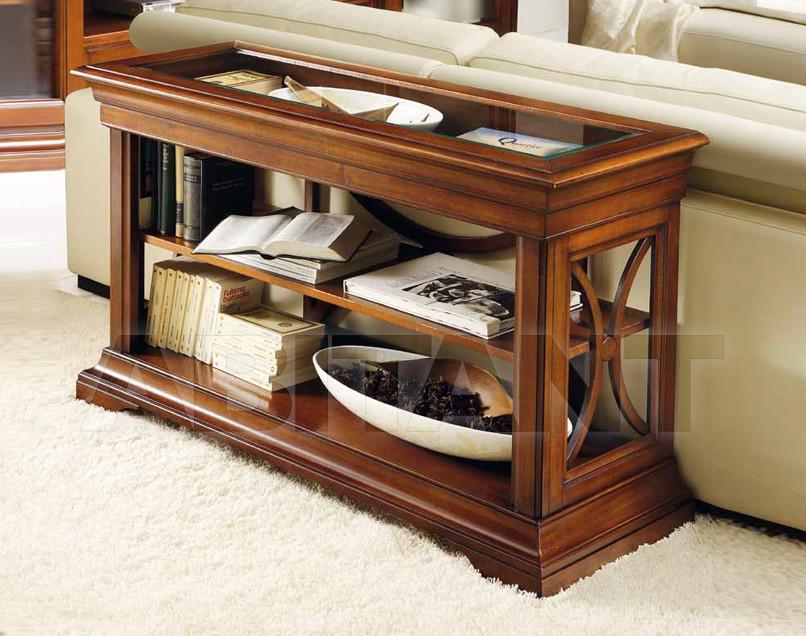Купить Столик приставной BL Mobili Edera 0785