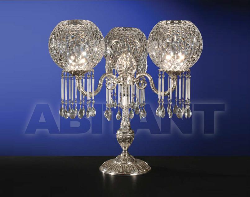 Купить Лампа настольная ACF Arte Illuminazione 969