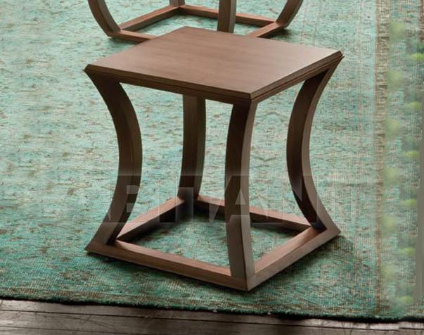 Купить Столик приставной Porada Eleven Bonnie tavolino