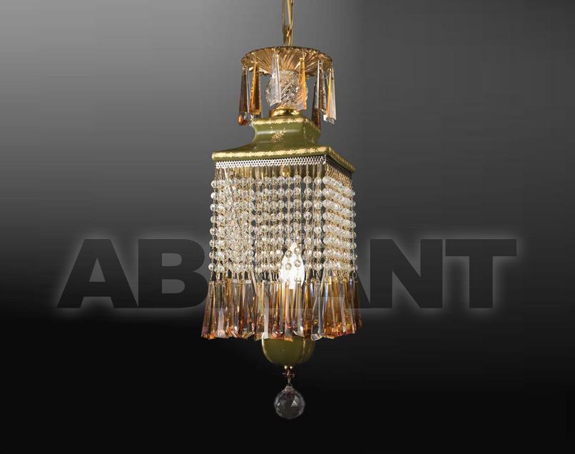Купить Светильник ACF Arte Illuminazione 657