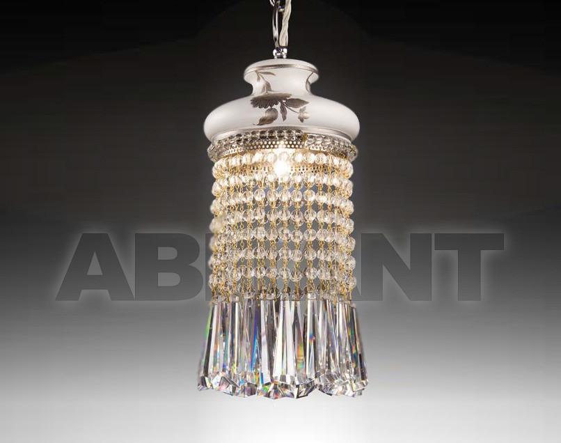 Купить Светильник ACF Arte Illuminazione 699