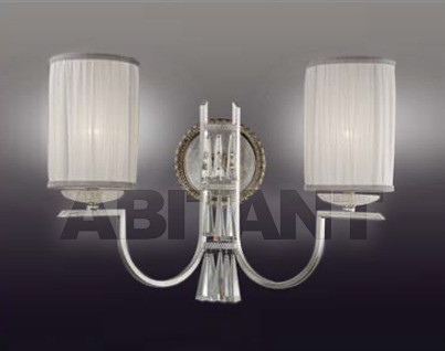 Купить Бра ACF Arte Illuminazione 694