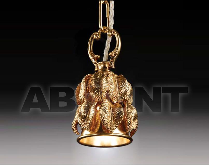 Купить Светильник ACF Arte Illuminazione 700