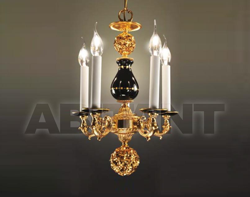 Купить Светильник ACF Arte Illuminazione 906