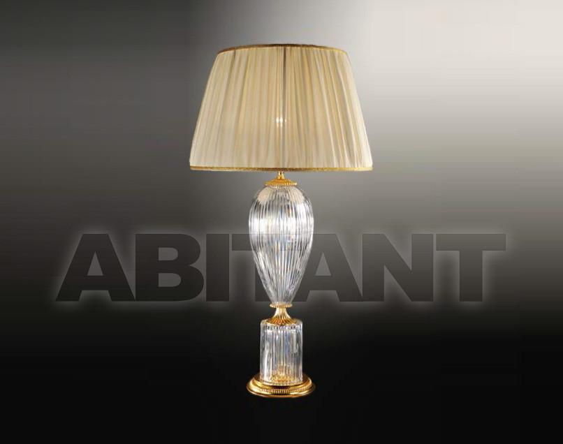 Купить Лампа настольная ACF Arte Illuminazione 914
