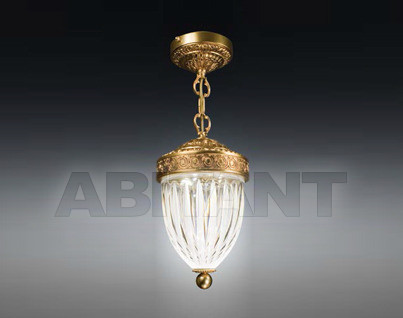 Купить Светильник ACF Arte Illuminazione 885