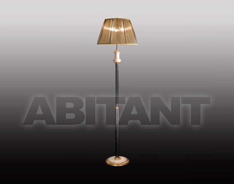 Купить Торшер ACF Arte Illuminazione 655