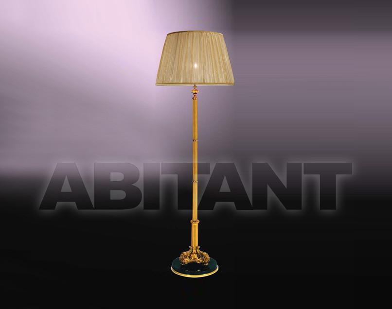 Купить Торшер ACF Arte Illuminazione ST013