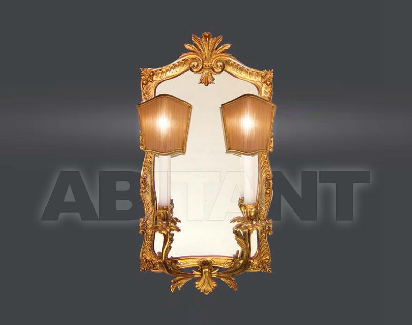 Купить Бра ACF Arte Illuminazione ST024
