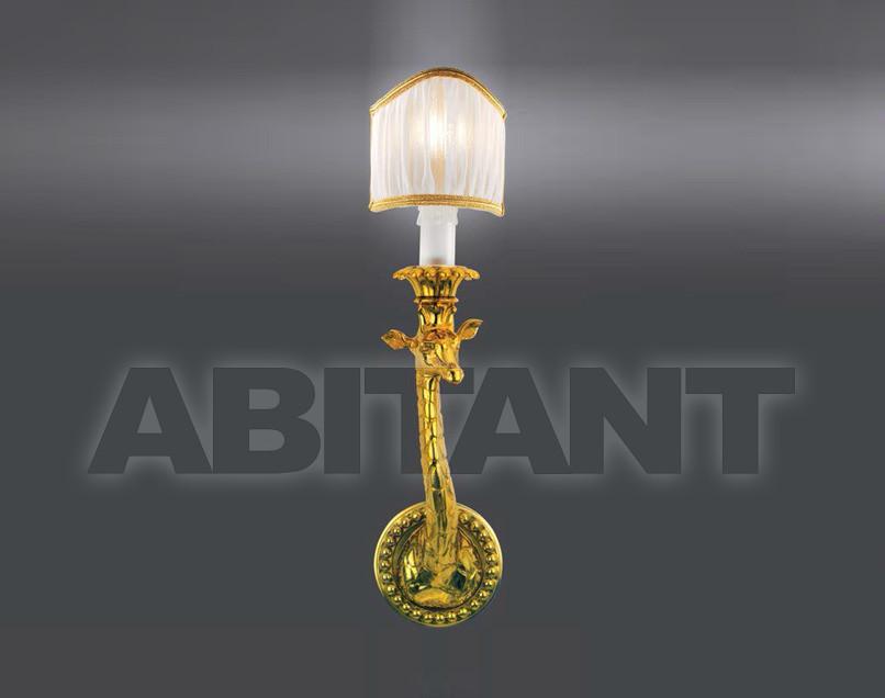 Купить Бра ACF Arte Illuminazione ST029/D