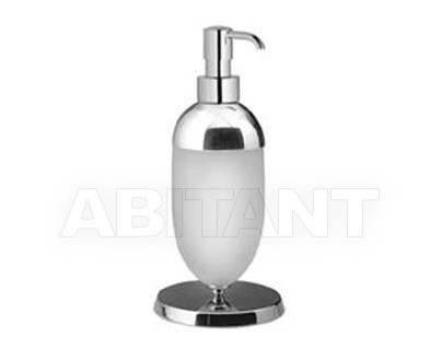 Купить Дозатор для мыла Bongio 2012 26026