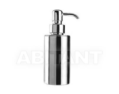 Купить Дозатор для мыла Bongio 2012 30027 2
