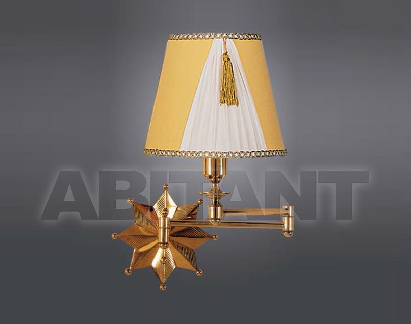 Купить Бра ACF Arte Illuminazione ST033
