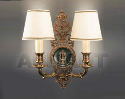 Купить Бра ACF Arte Illuminazione ST042/2