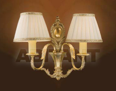 Купить Бра ACF Arte Illuminazione ST046/2
